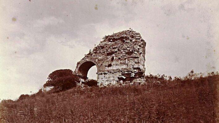 Osmanlı Dönemi İzmir