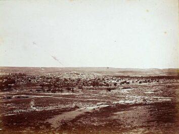Osmanlı Dönemi Gaziantep