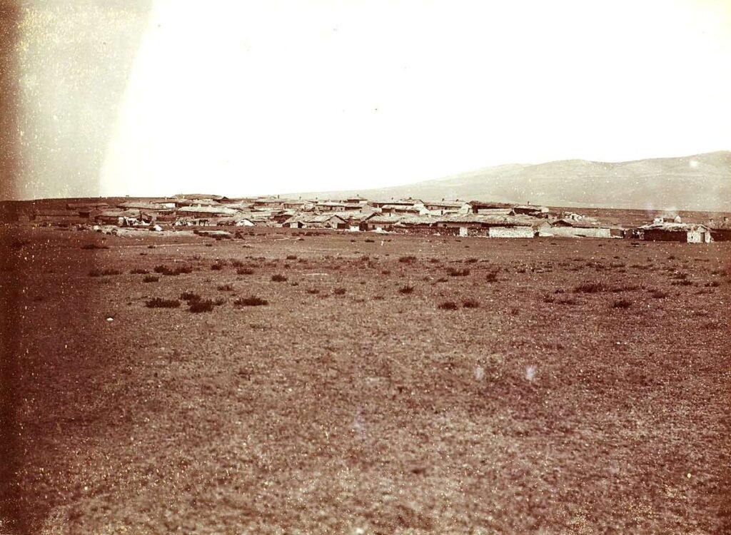Osmanlı Dönemi Eskişehir
