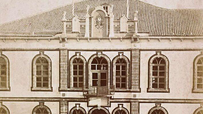 Osmanlı Dönemi Diyarbakır