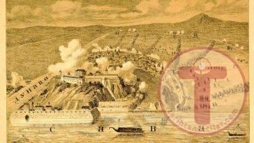 Belgrad'I Fethi Savaş Planı
