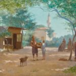 Osmanlı İstanbulu